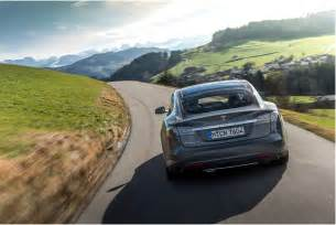 Electric Cars Battery Disadvantages The Disadvantages Of Electric Cars Ehow Electric Cars