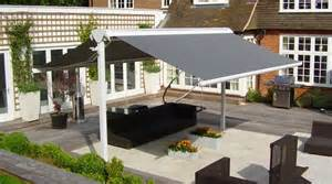 free standing awnings for home freestanding patio awnings