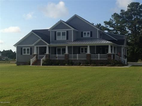 homes for sale beaufort nc beaufort real estate homes