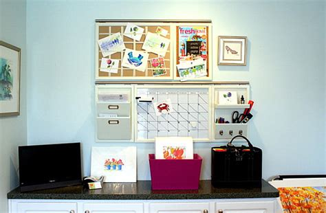 Office Space Organization Ideas Home Office Organization Ideas