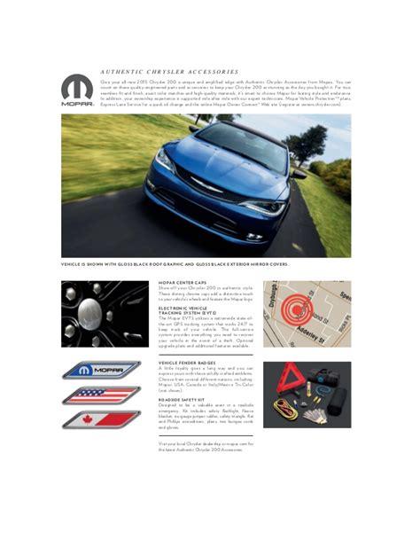 Mac Haik Chrysler Georgetown by Maik Haik Dodge Georgetown 2018 Dodge Reviews