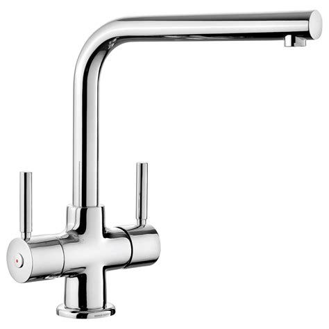 kitchen sinks and taps review buy sinks taps stunning