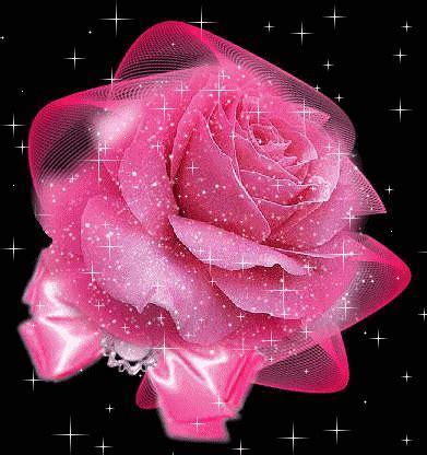imagenes animadas de amor con brillo y movimiento imagenes animadas con movimiento y brillo gifs de flores