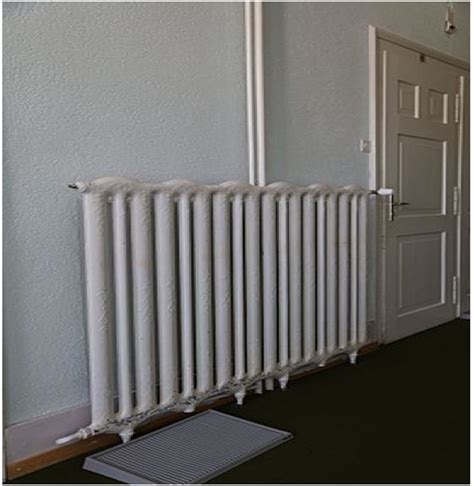 designer living room radiators why all living rooms should a designer radiator your ideas with readers rajgovt