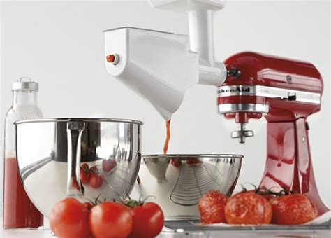 Kitchen Aid Mixer Recipes kitchenaid stand mixer recipe roasted italian tomato