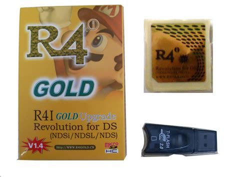 r4i gold themes download r4igold cn better firmware page 2 gbatemp net