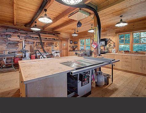 ultimate workshop layout 582 best images about shop on pinterest ultimate garage