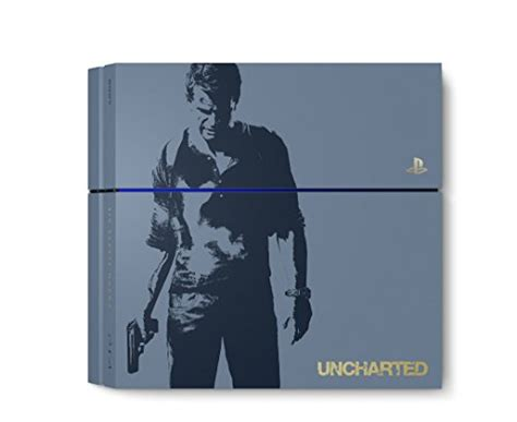 Promo Terbaru Gamis Jersey Navy Limited Edition playstation 500gb console uncharted limited 4