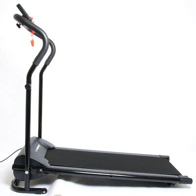 best treadmill 500 usd for home use comparison and