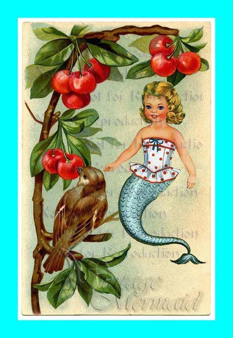 S471 C 1639 best mermaids images on mermaids