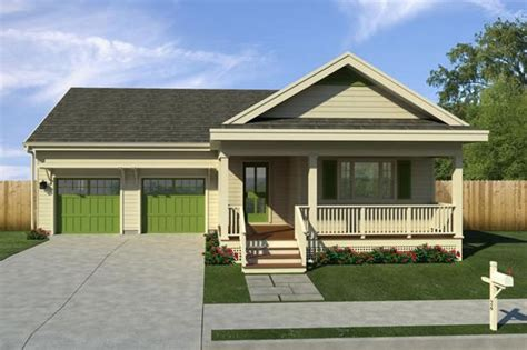 caribbean house plans affordable 3 bedrooms 2 baths