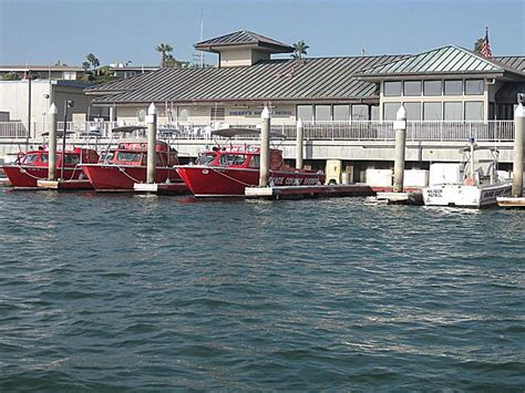 public boat launch in newport beach newport harbor patrol beach newport beach ca