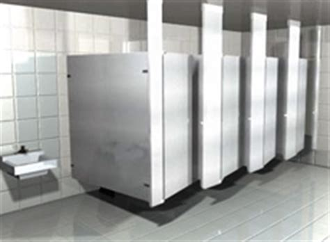 Ceiling Mounted Toilet Partitions by Mounting Options Hadrian Manufacturing Inc Toilet