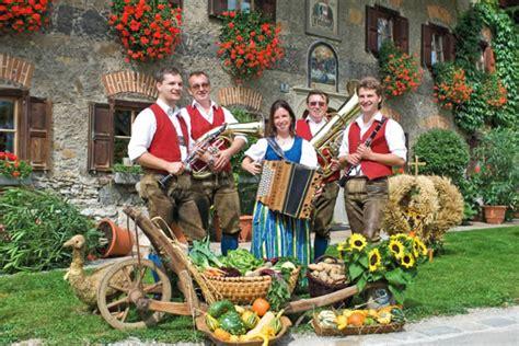 festival in austria austrian harvest festivals thanksgiving 2014