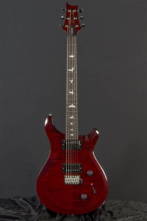 Kaos Paul Smith 2 High Quality L P paul reed smith s2 custom 22 guitar entry level high level