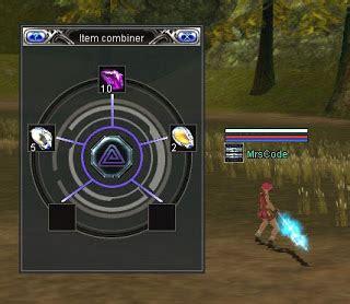 membuat game rf online cara buat senjata wind atau injure rf online network games