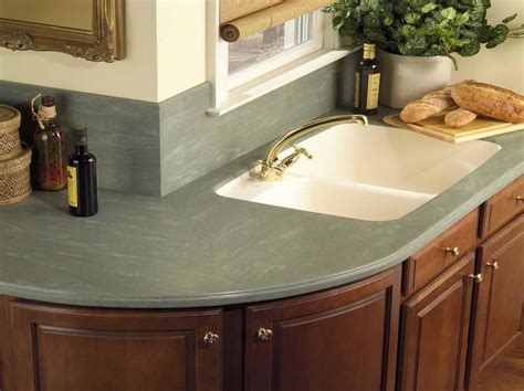 Recycled Paper Kitchen Countertops by Recycled Paper Countertops Vissbiz