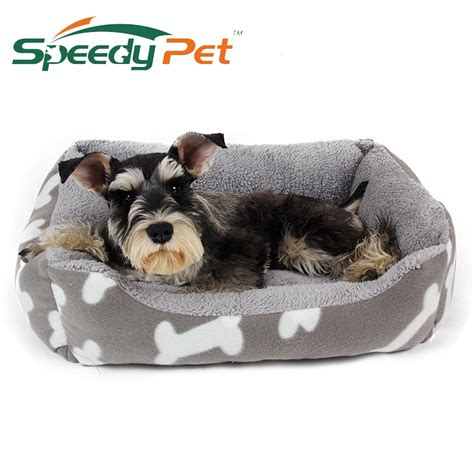 cheap dog beds for sale compare prices on cheap dog beds for sale online shopping