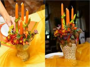 centerpiece ideas for thanksgiving table decorations and diy centerpiece ideas