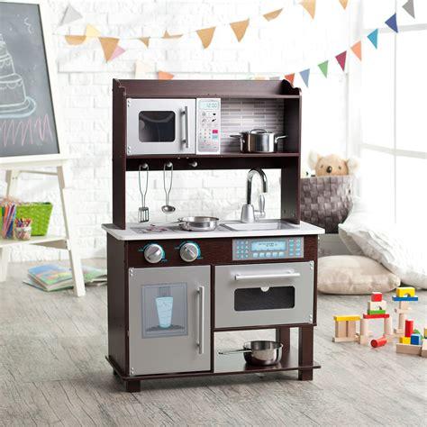 top 5 play kitchens hayneedle