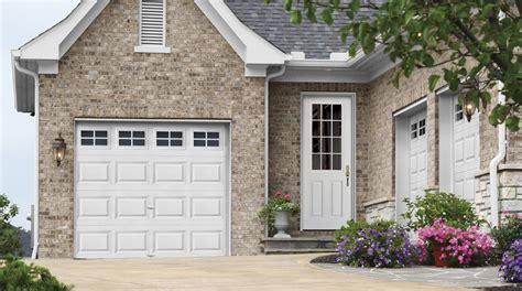 Overhead Door Ri Overhead Garage Door Ri Overhead Garage Door Ri Ma Affordable Overhead Door Overhead Garage