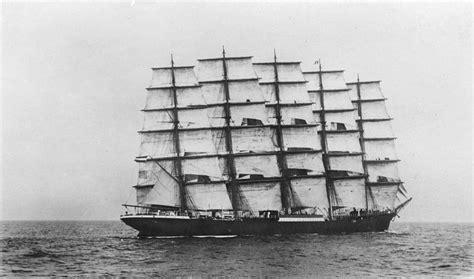 file statelibqld 1 73319 preussen ship jpg wikimedia