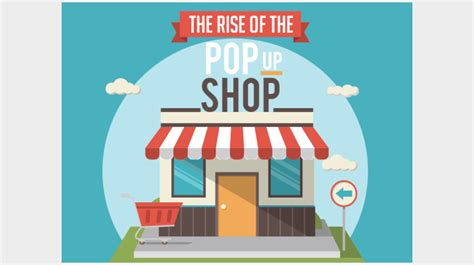 Play Store Keeps Popping Up Pop Up Shops Keep Popping Up Infographic Seo Land