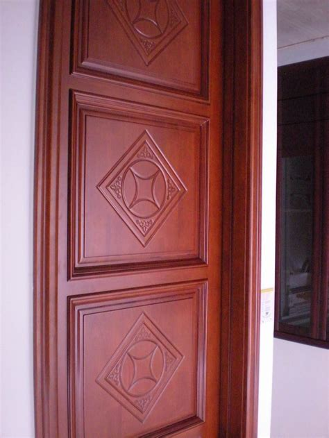 Materials Of Interior Doors Construction Interior Door Construction