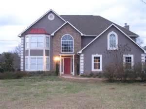 atlanta homes for rent 170 new morn mcdonough ga 30253 us atlanta home for