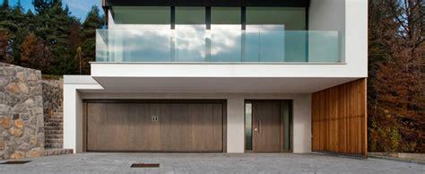 acheter garage comment choisir sa porte de garage pour bien choisir sa