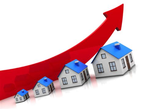 san francisco housing market forecast the 2013 san francisco housing market forecast real data sf