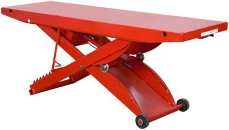 harbor freight lift table anybody use the harbor freight lift table page 2