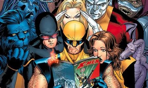 libro astonishing x men by whedon astonishing x men whedon y cassaday