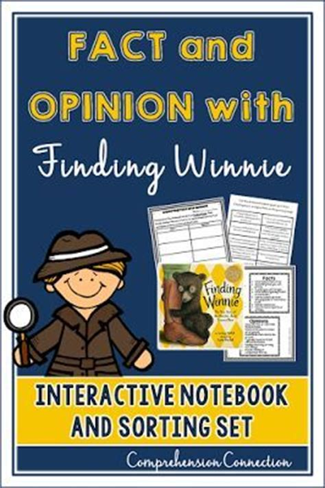 picture books to teach fact and opinion 86 best ezra keats ideas images on ezra
