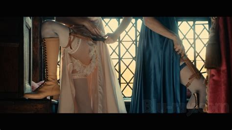 themes in pride and prejudice and zombies pride and prejudice and zombies 4k blu ray