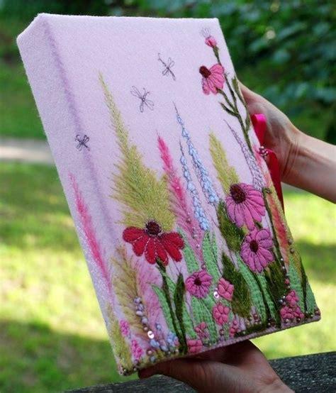 fabric crafts spring fabric craft ideas crafts miracle felt