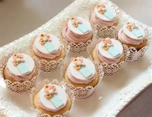 Kitchen Eating Area Ideas Blushing Bride Bridal Shower A To Zebra Celebrations