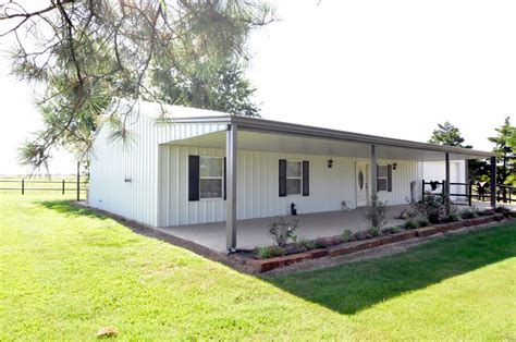 metal barn style homes morton metal buildings steel buildings custom metal barn