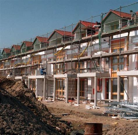 mietwohnungen immobilien immobilien gro 223 e mietwohnungen sind kaum noch gefragt welt