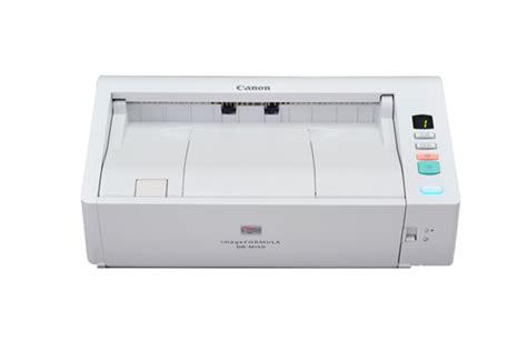 imageformula dr m140 office document scanner