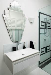 Art Deco Bathroom Ideas How To Create An Art Deco Contemporary Bathroom Love