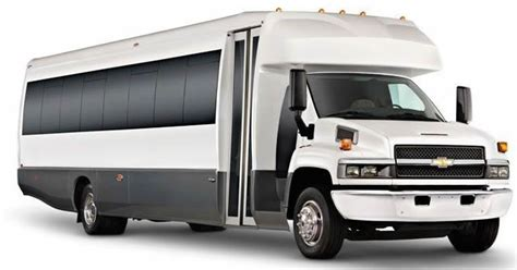 Columbus Best Rentals shuttle bus rental bus service shuttle buses entire united