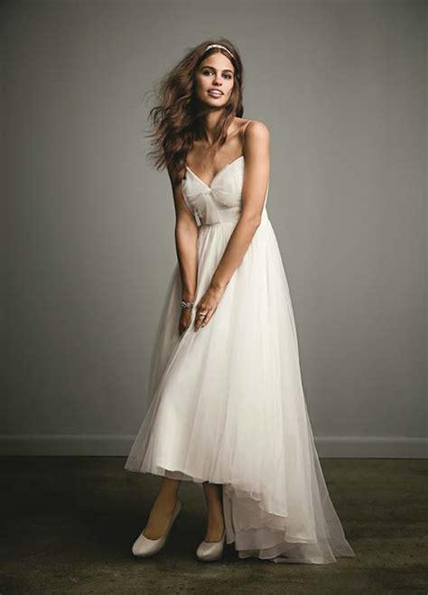 hochzeitskleid olivia palermo olivia palermo wedding dress copies