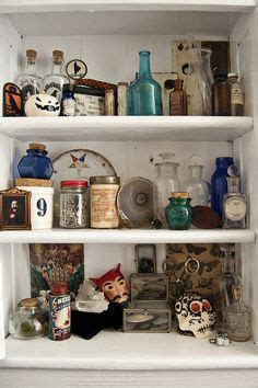 your own cabinet of curiosities create your own cabinet of curiosities on 100 pins