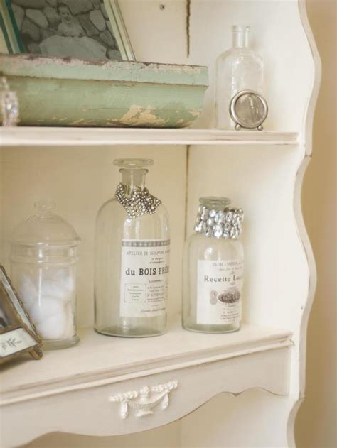 Bathroom Bottle Storage Bathroom Design Make The Most Of What You