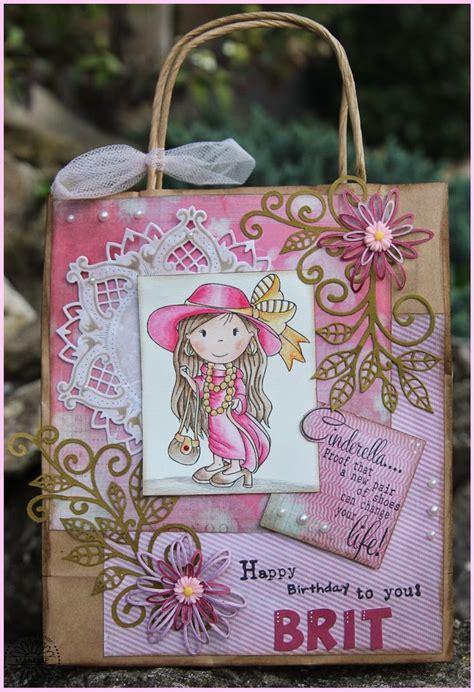 Goodie Bag Busur Kombinasi Wings 2 30 best sac en scrap images on gift bags gift