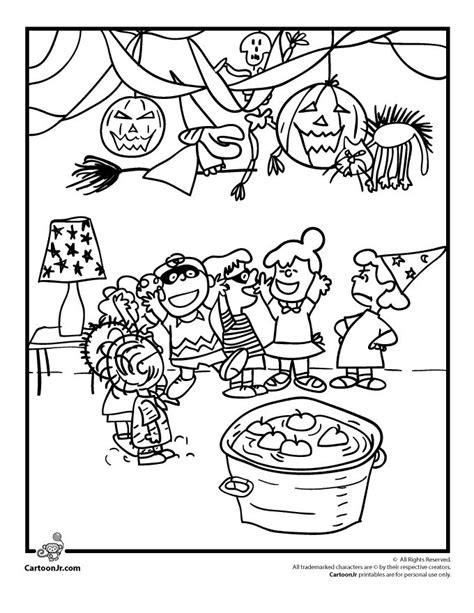 football turkey coloring page 25 best ideas about charlie brown halloween on pinterest