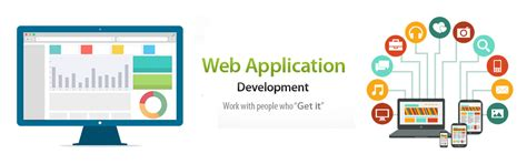 web app web application related keywords web application