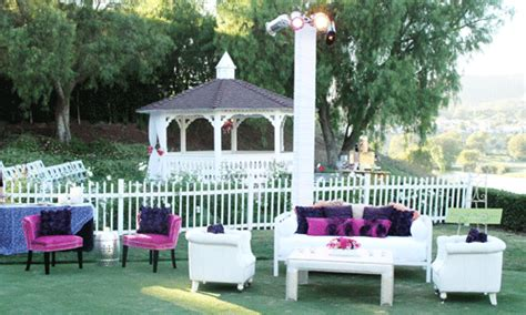 Wedding Planner Ventura County by The Ventura County Wedding Venues At Wood Ranch Golf Club