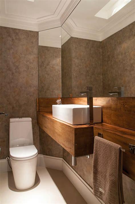 lavabo que es 10 lavabos bancadas de madeira veja dicas e modelos